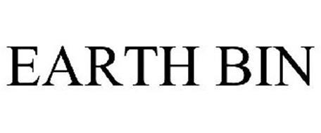 EARTH BIN