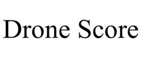 DRONE SCORE