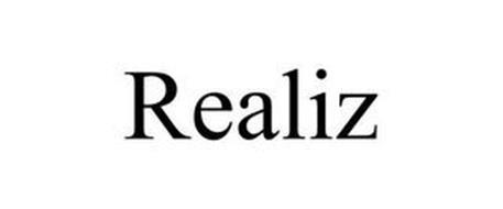 REALIZ