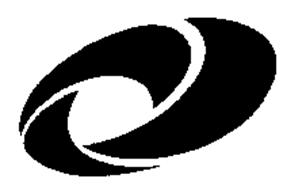 REALM HOLDINGS, LLC