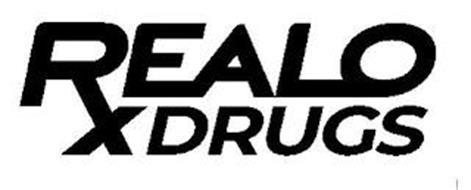 REALO DRUGS