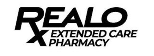 REALO EXTENDED CARE PHARMACY