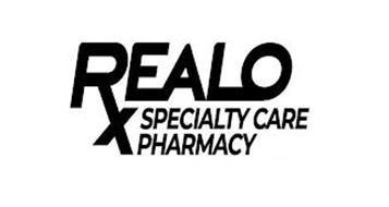 REALO SPECIALTY CARE PHARMACY