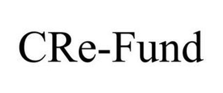 CRE-FUND