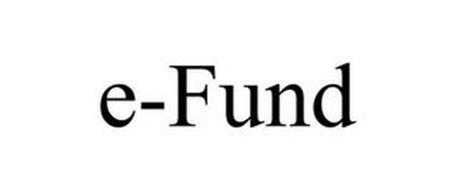 E-FUND