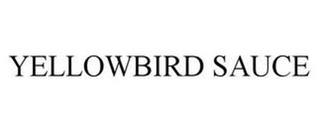 YELLOWBIRD SAUCE