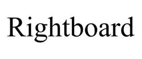 RIGHTBOARD