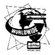 EXTENDING SUCCESS WORLDWIDE REALTY EXECUTIVES