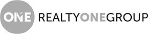 ONE 1 REALTY ONE GROUP
