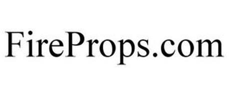 FIREPROPS.COM