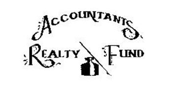 ACCOUNTANTS REALTY FUND
