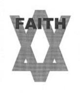 V FAITH