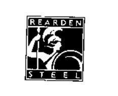 REARDEN STEEL