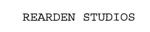 REARDEN STUDIOS