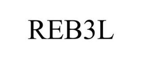 REB3L