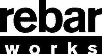 REBAR WORKS