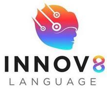 INNOV8 LANGUAGE