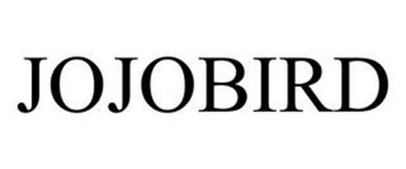 JOJOBIRD