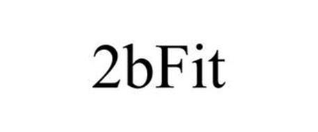2BFIT