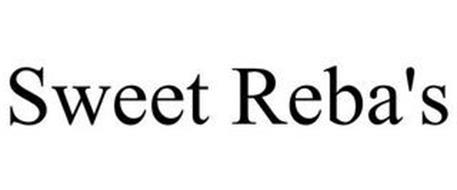 SWEET REBA'S