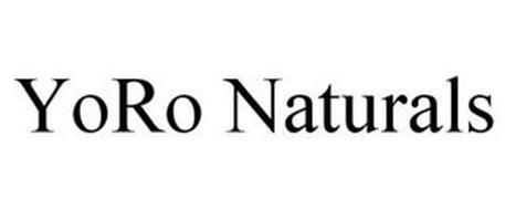 YORO NATURALS