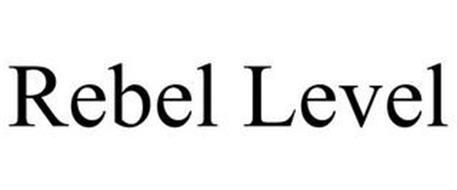 REBEL LEVEL