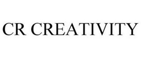 CR CREATIVITY