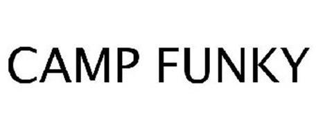 CAMP FUNKY