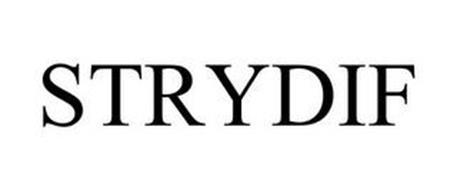 STRYDIF