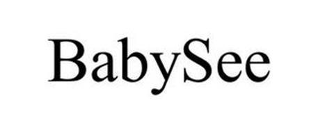 BABYSEE