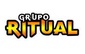 GRUPO RITUAL