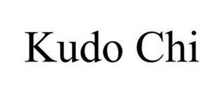 KUDO CHI