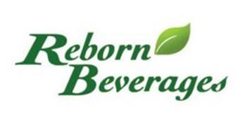REBORN BEVERAGES