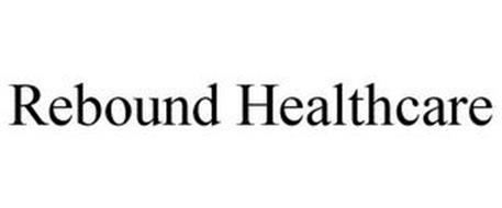 REBOUND HEALTHCARE