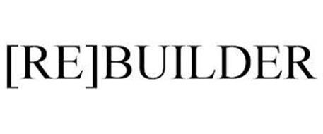 [RE]BUILDER
