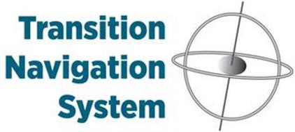 TRANSITION NAVIGATION SYSTEM