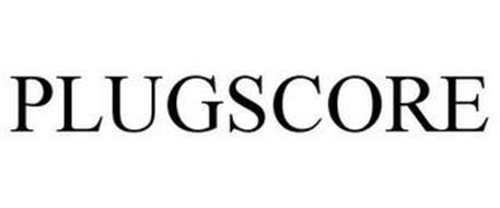 PLUGSCORE