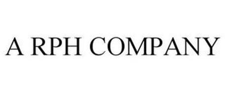 A RPH COMPANY
