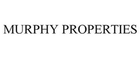 MURPHY PROPERTIES