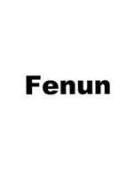 FENUN