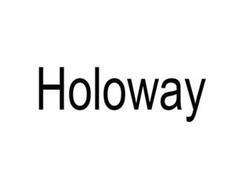 HOLOWAY