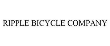 RIPPLE BICYCLE COMPANY