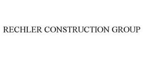 RECHLER CONSTRUCTION GROUP