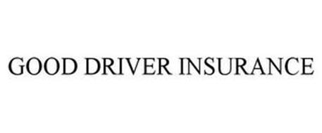 GOOD DRIVER INSURANCE