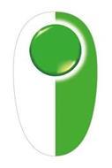Reckitt & Colman (Overseas) Health Limited