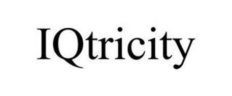 IQTRICITY