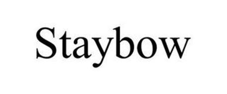 STAYBOW