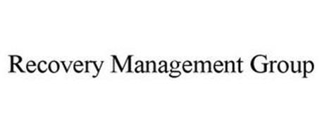 RECOVERY MANAGEMENT GROUP