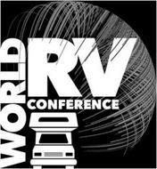 WORLD RV CONFERENCE