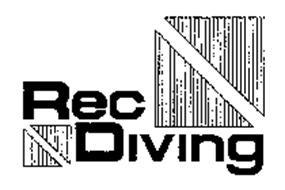 REC DIVING